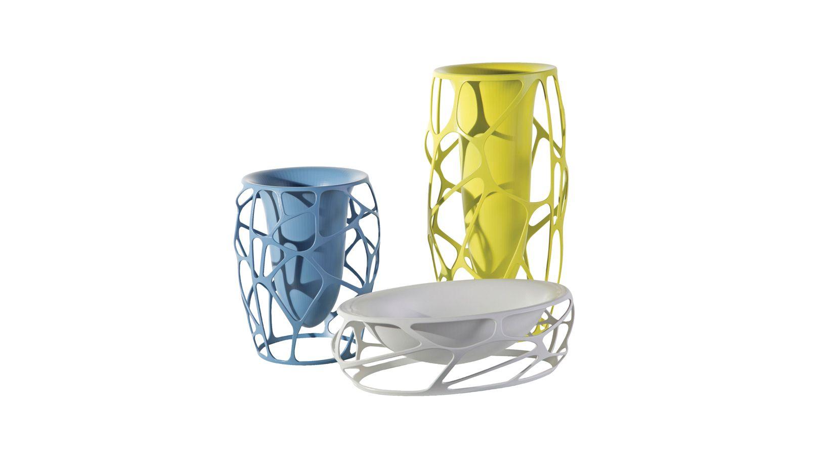 suspens dining table roche bobois. Black Bedroom Furniture Sets. Home Design Ideas