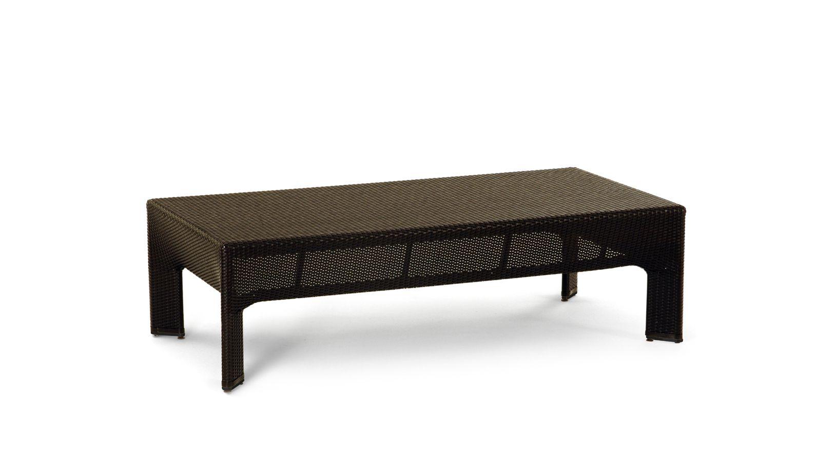 Bel air corner composition roche bobois - Table basse roche bobois prix ...