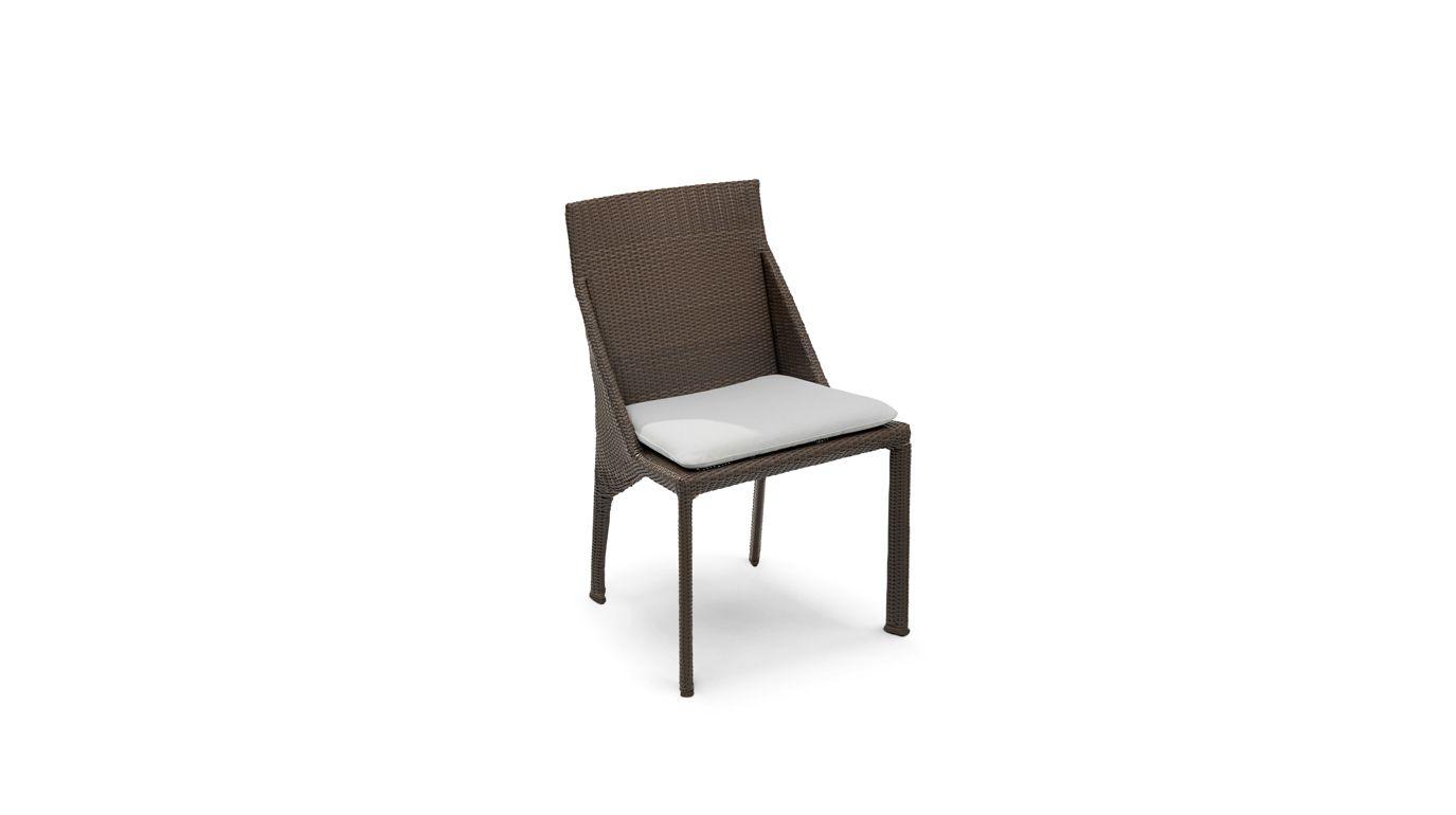 Stuhl bel air roche bobois for Stuhl designgeschichte