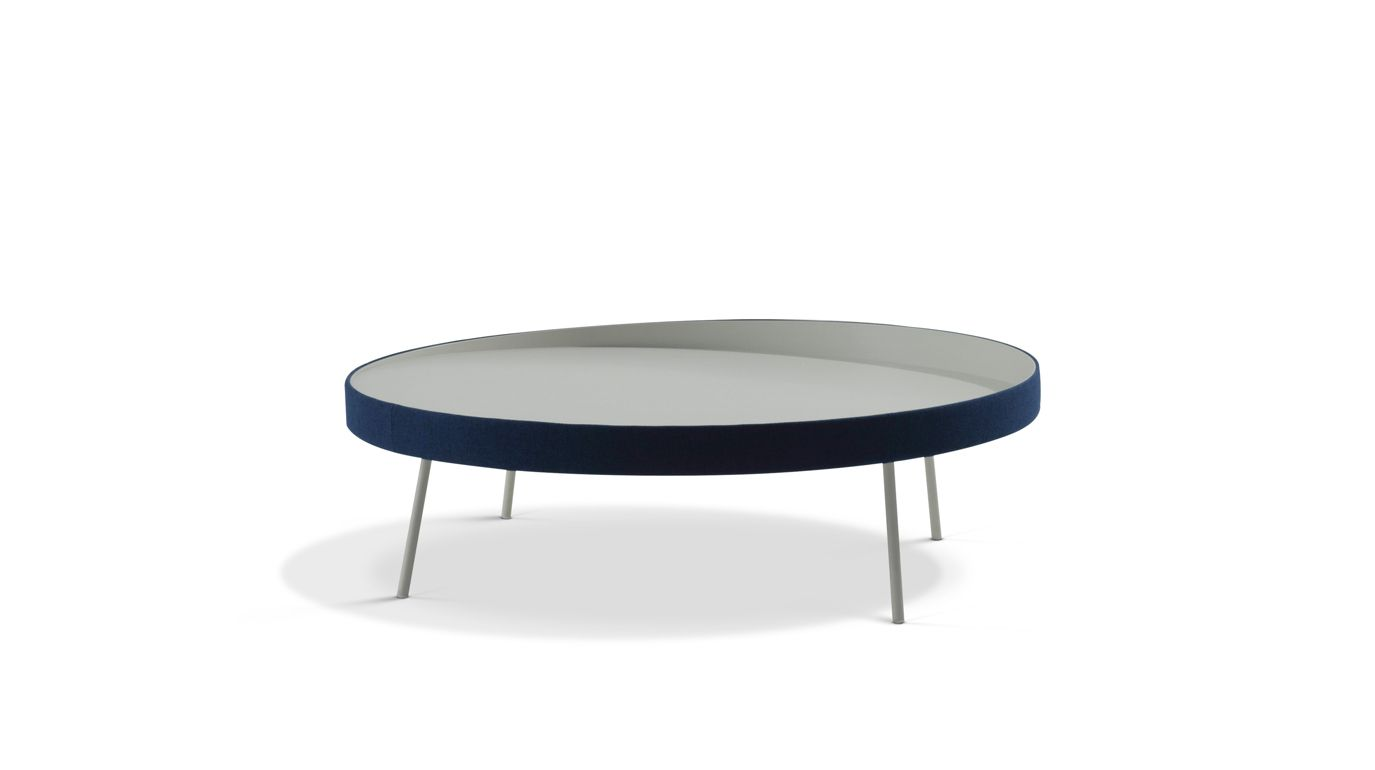 Table basse coin roche bobois - Table basse roche bobois ...