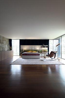 Virtual Bedroom Interior Design
