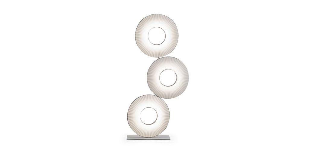 CACTUS Floor lamp - Roche Bobois