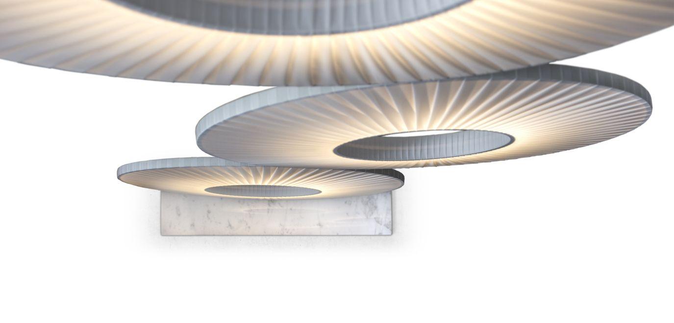 cactus floor lamp roche bobois. Black Bedroom Furniture Sets. Home Design Ideas