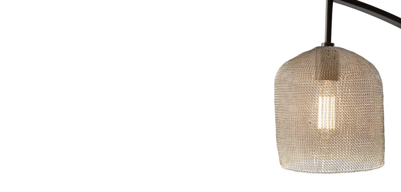 lampe sanur roche bobois. Black Bedroom Furniture Sets. Home Design Ideas