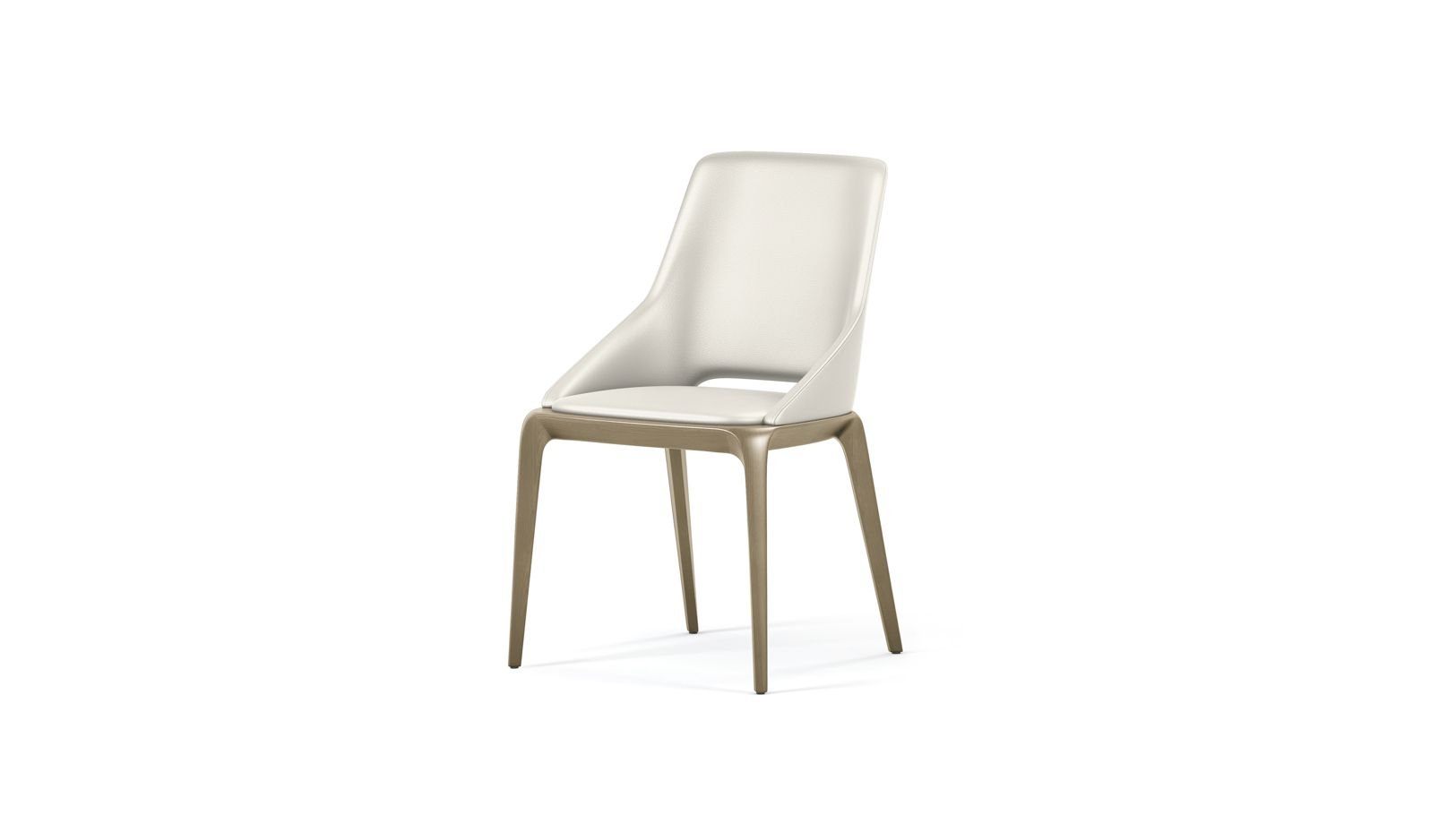 brio tabouret de bar roche bobois. Black Bedroom Furniture Sets. Home Design Ideas