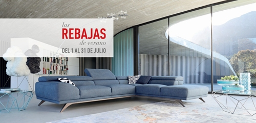 roche bobois dise o interior y mobiliario contempor neo. Black Bedroom Furniture Sets. Home Design Ideas