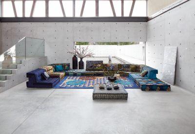 canape roche bobois degriffe elegant roche bobois with canape roche bobois degriffe best. Black Bedroom Furniture Sets. Home Design Ideas