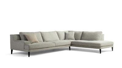 Playlist Large 3 Seat Sofa Roche Bobois