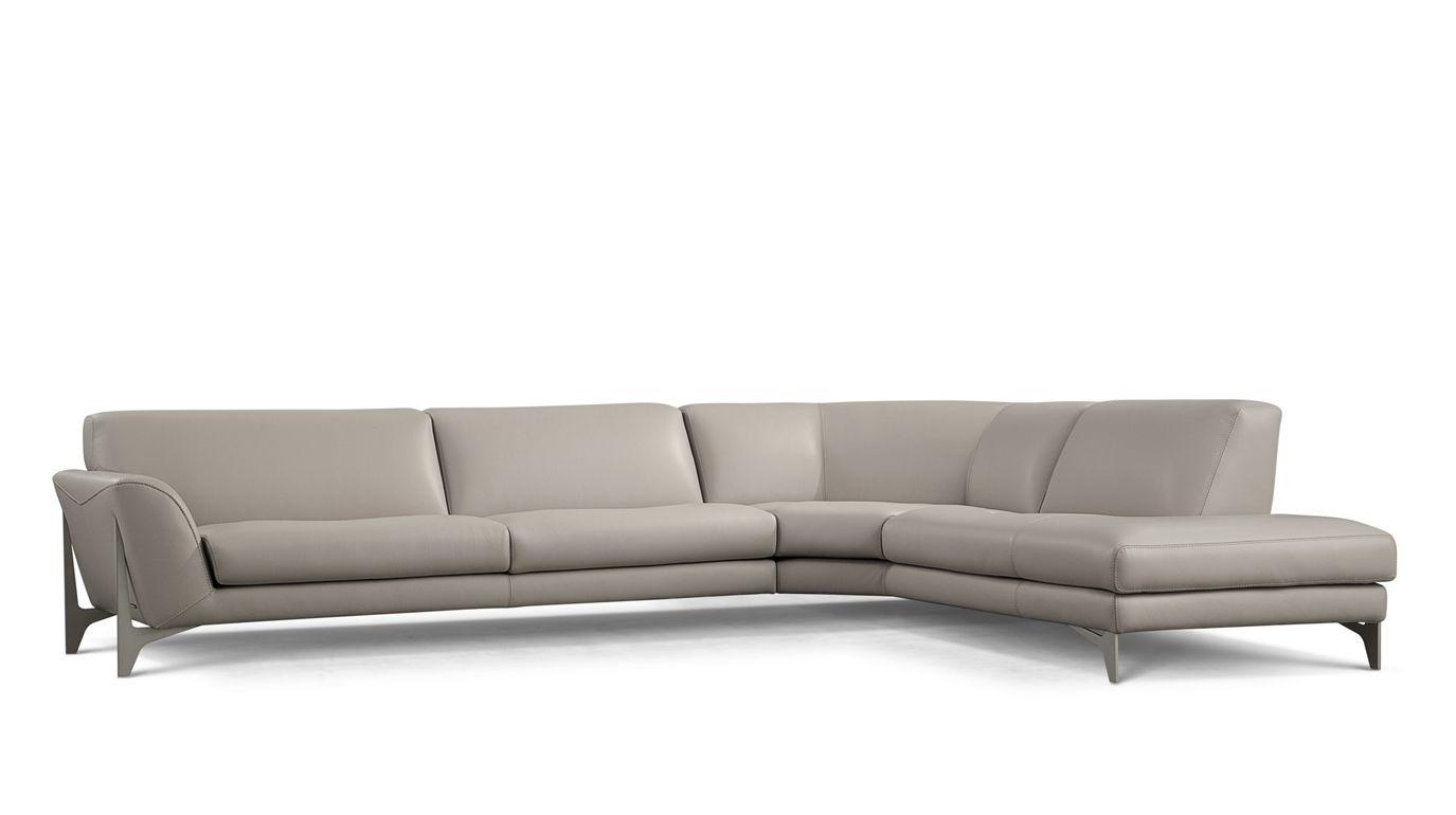 astre rug roche bobois. Black Bedroom Furniture Sets. Home Design Ideas
