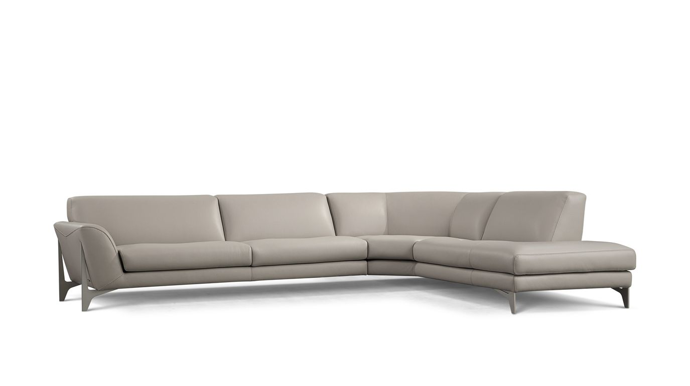 r flexion composici n de ngulo roche bobois. Black Bedroom Furniture Sets. Home Design Ideas