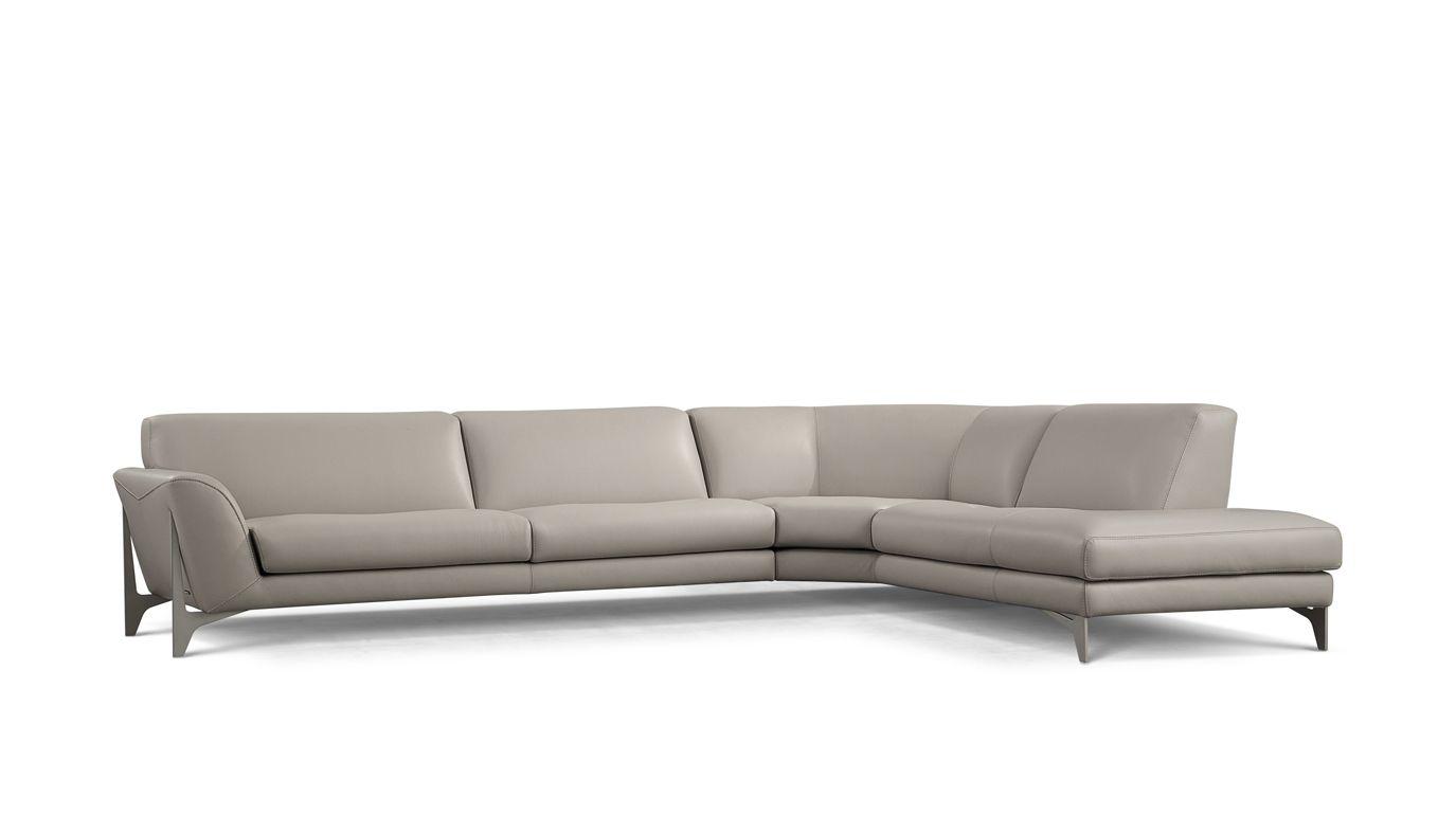 composici n de ngulo r flexion roche bobois. Black Bedroom Furniture Sets. Home Design Ideas