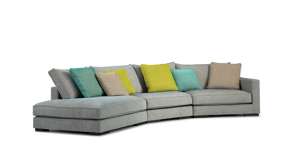 Amazing Long Island Modular Sofa Sofas Sofa Beds Roche Bobois Gmtry Best Dining Table And Chair Ideas Images Gmtryco