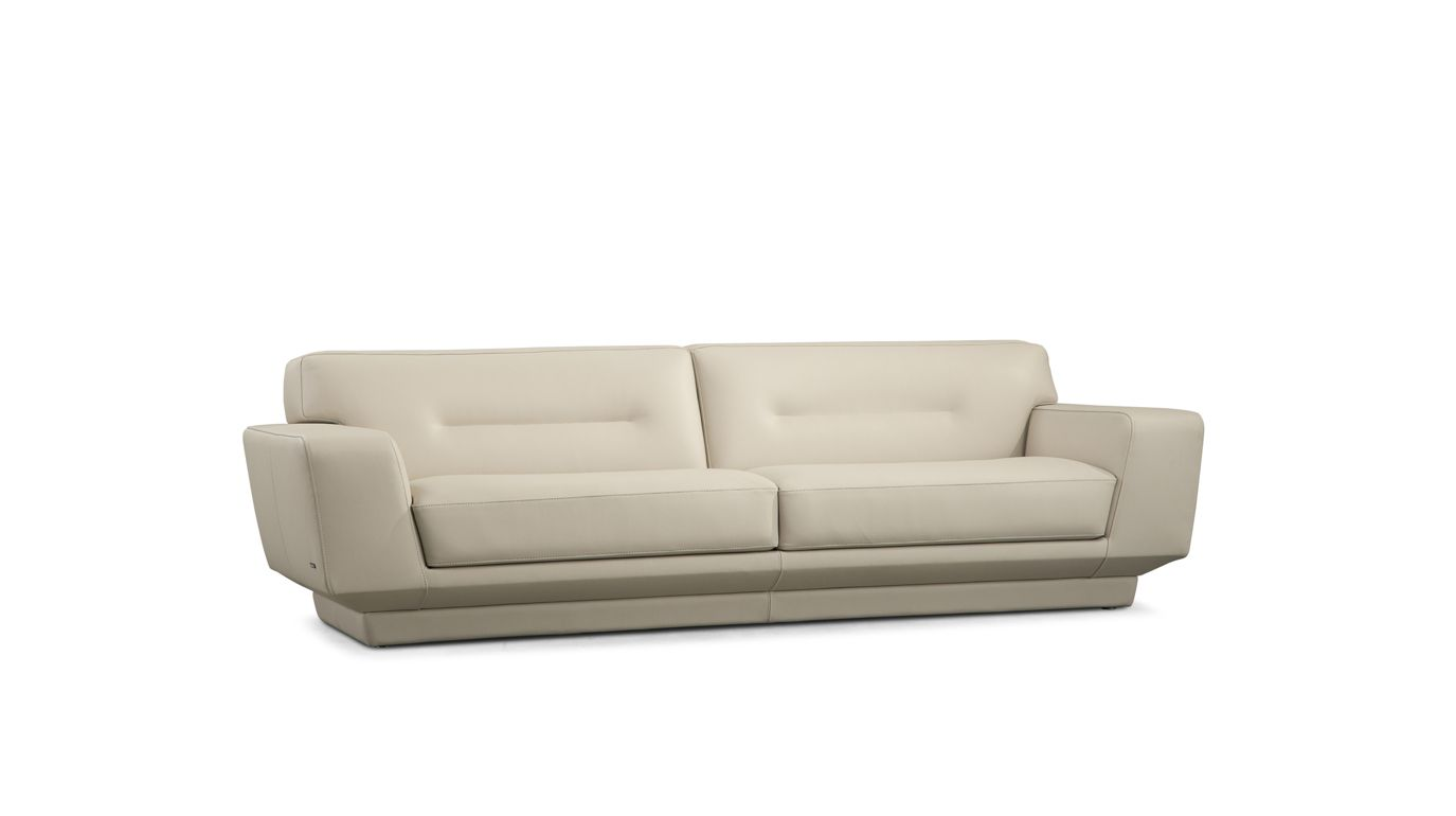 Pulsation large 3 seat sofa roche bobois - Sofa rock en bobois ...
