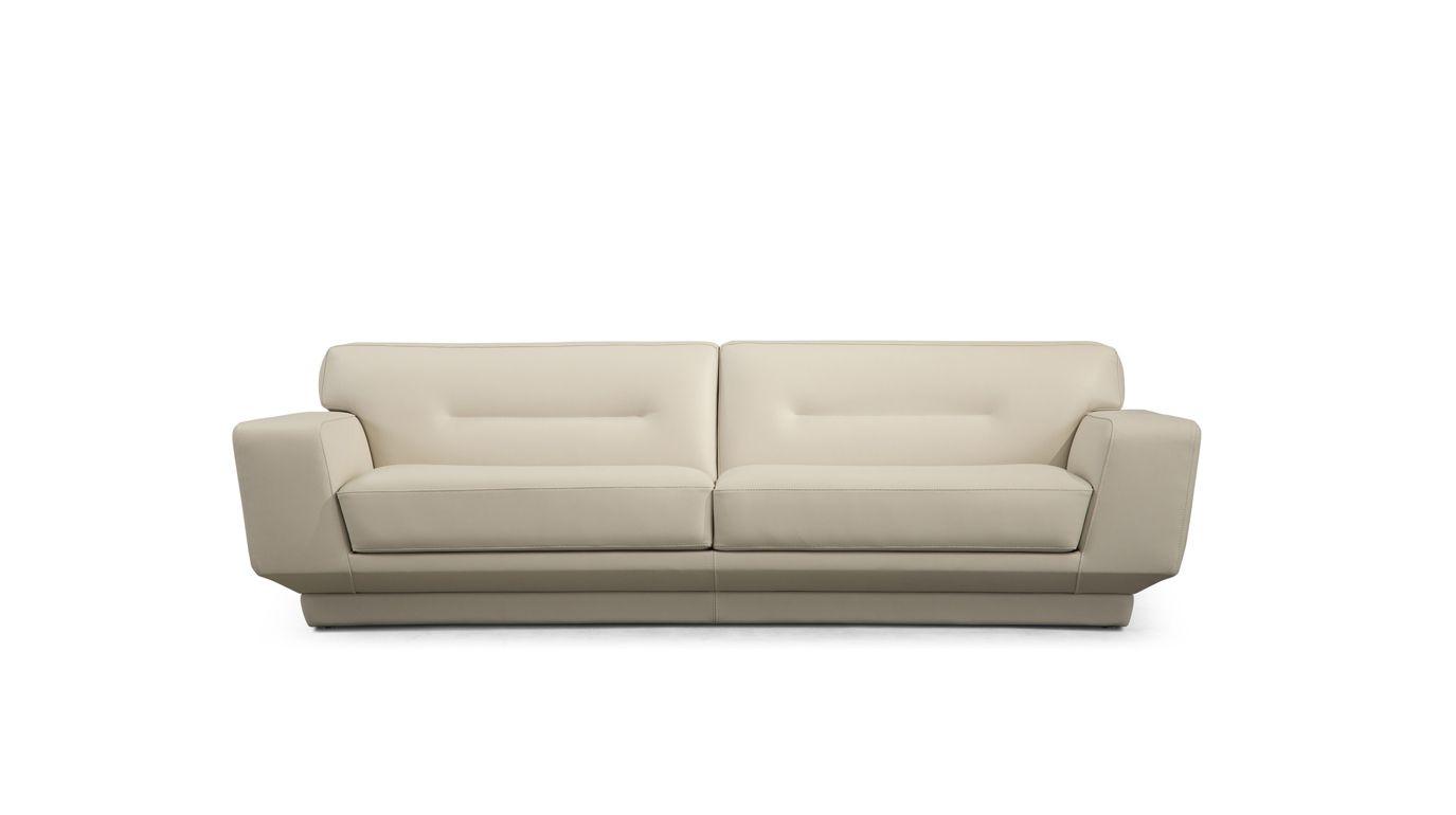gro es 3 sitzer sofa pulsation roche bobois. Black Bedroom Furniture Sets. Home Design Ideas