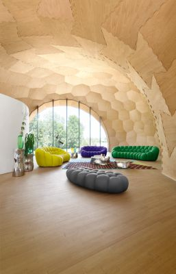 Exceptional Roche Bobois Paris   Interior Design U0026 Contemporary Furniture