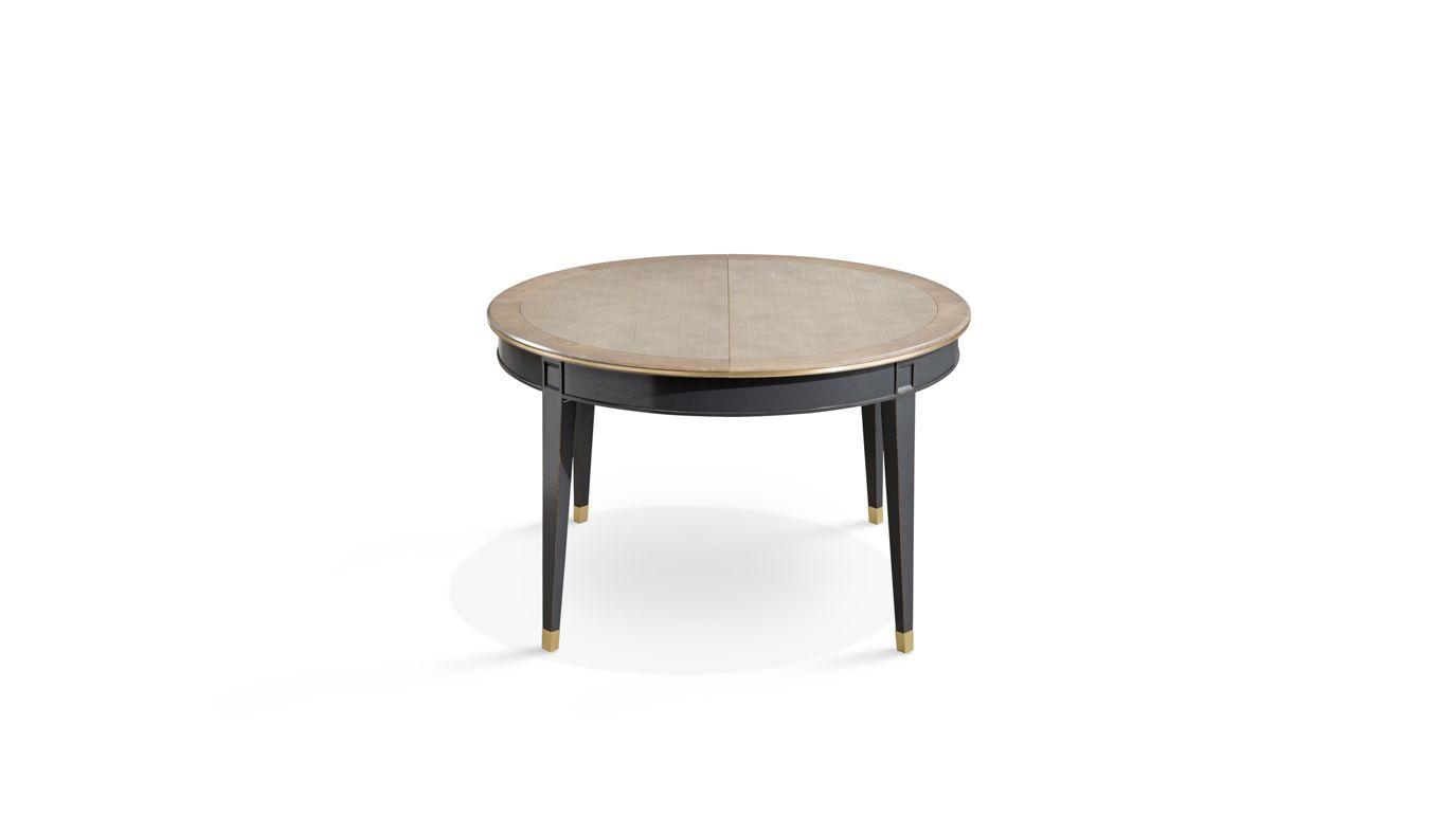 Coupole cocktail table roche bobois - Table roche bobois ...