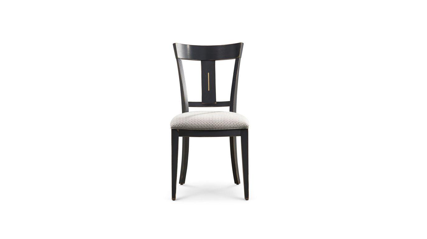 dome chaise collection nouveaux classiques roche bobois. Black Bedroom Furniture Sets. Home Design Ideas