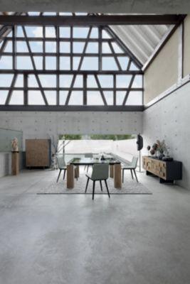 Tavoli Da Pranzo Design : Tavoli tutti i prodotti roche bobois