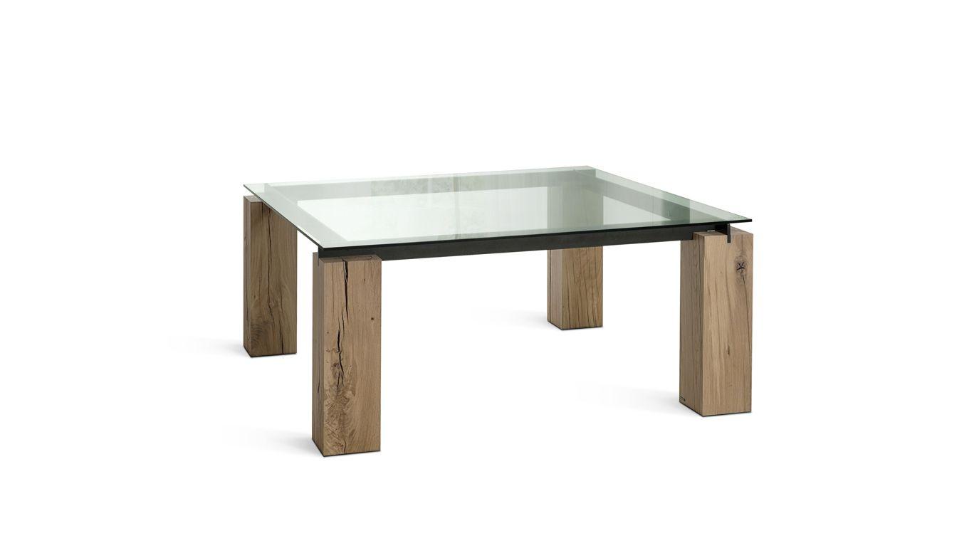 T n r table de repas traverses m tal roche bobois for Tavoli design famosi