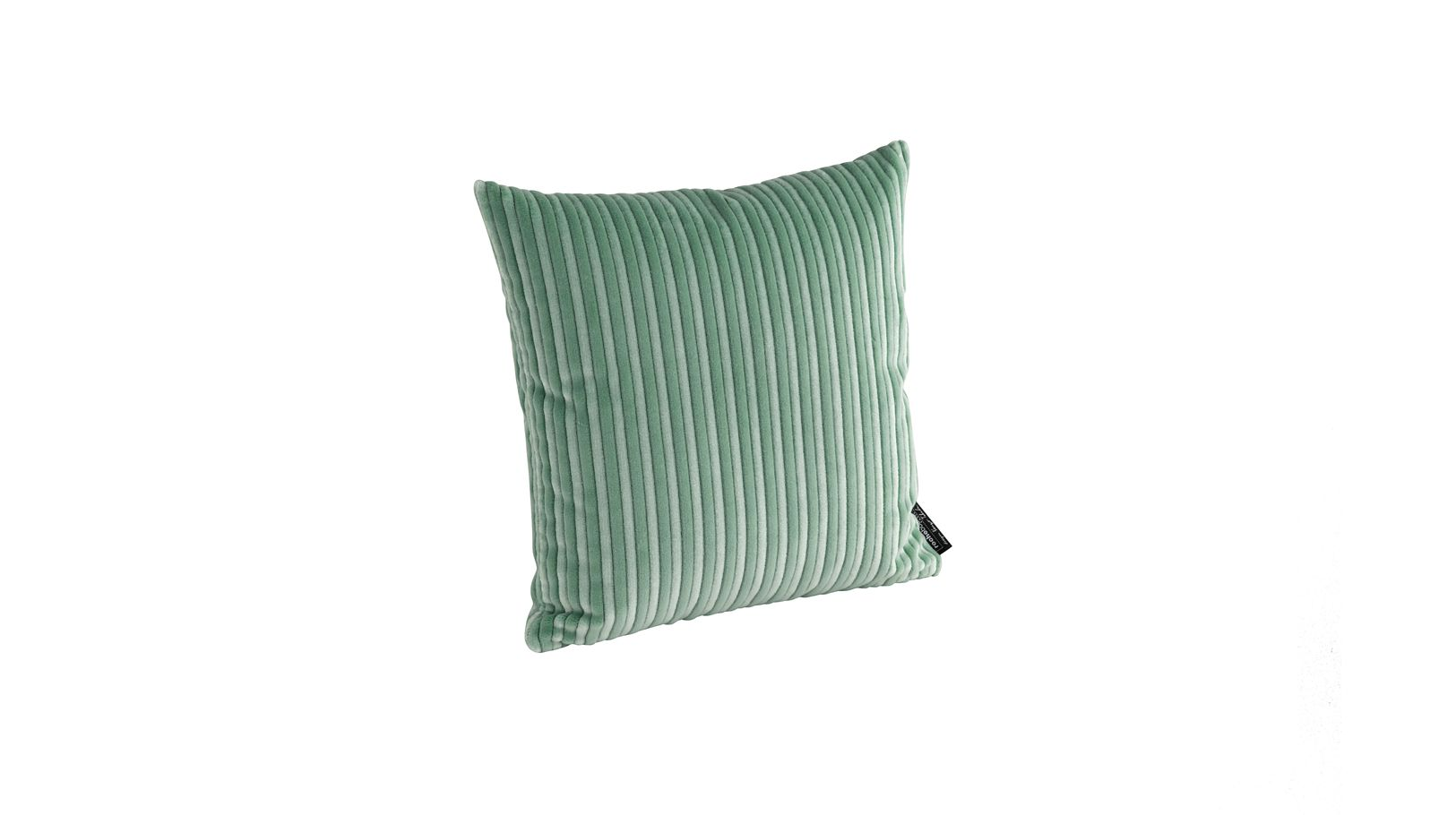 muji coussin roche bobois. Black Bedroom Furniture Sets. Home Design Ideas
