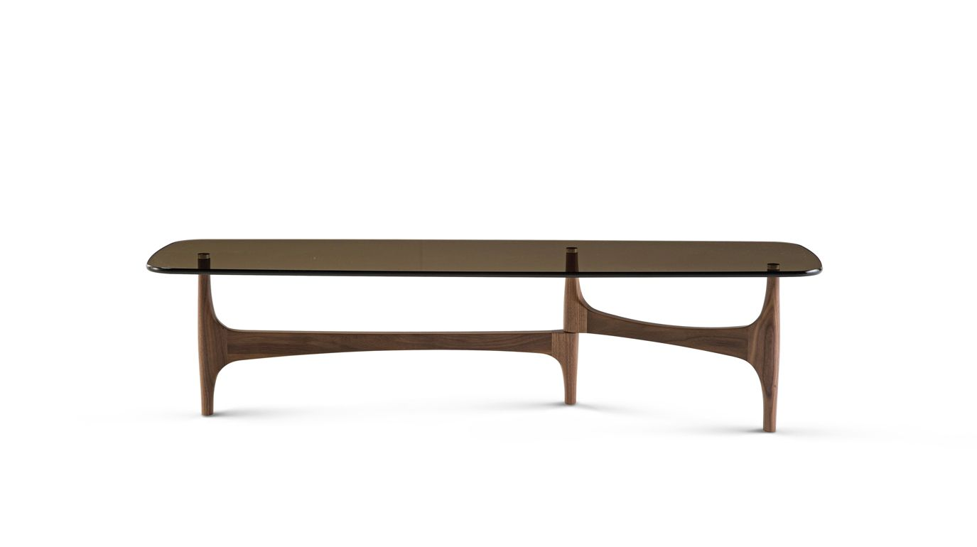 Cinephile corner composition roche bobois for Table basse roche bobois prix