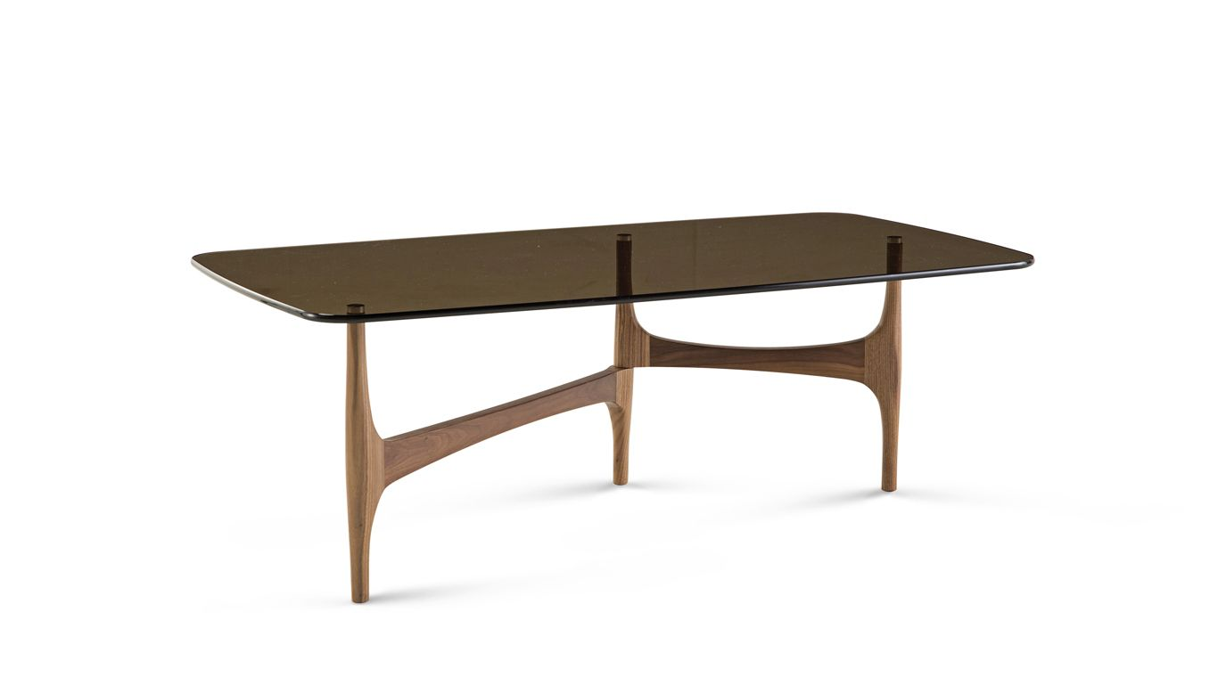 Maya cocktail table roche bobois Roche bobois coffee table