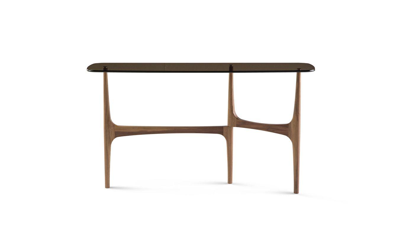cinephile corner composition roche bobois. Black Bedroom Furniture Sets. Home Design Ideas