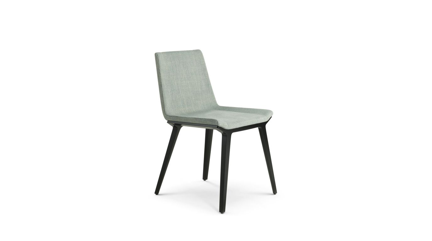 Chapeau chair roche bobois for Chaise roche bobois