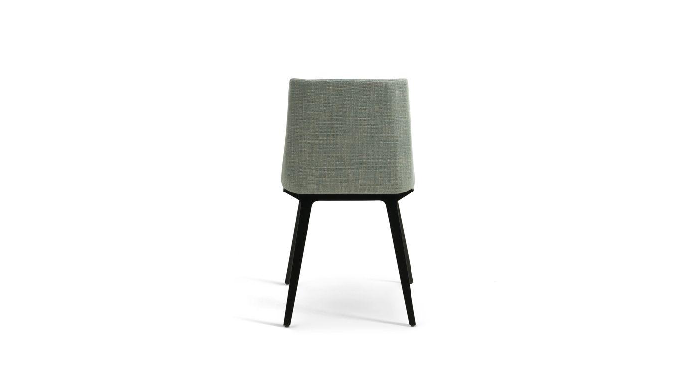 chapeau chair roche bobois. Black Bedroom Furniture Sets. Home Design Ideas