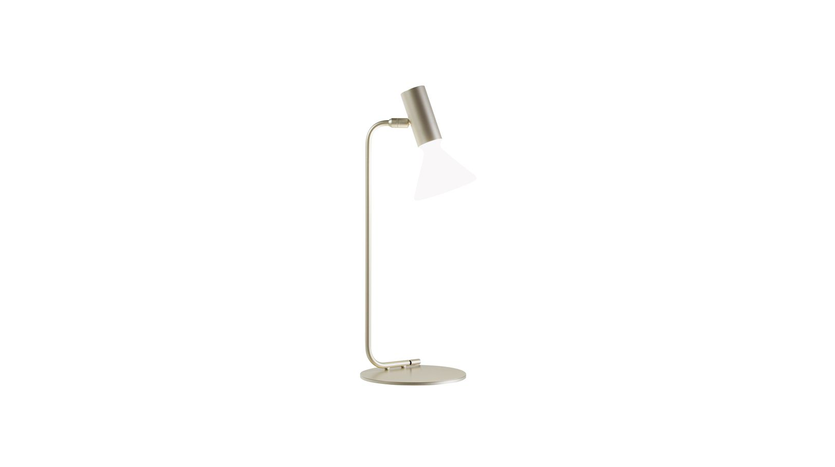 Mini beam table lamp mini beam roche bobois - Lampe de table bois ...