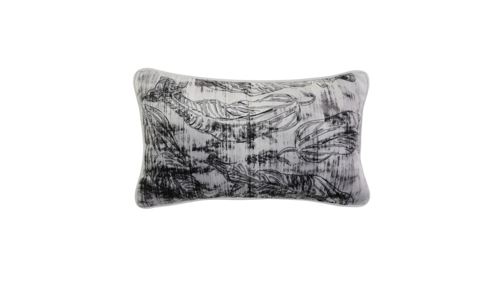 coussin zebra roche bobois. Black Bedroom Furniture Sets. Home Design Ideas