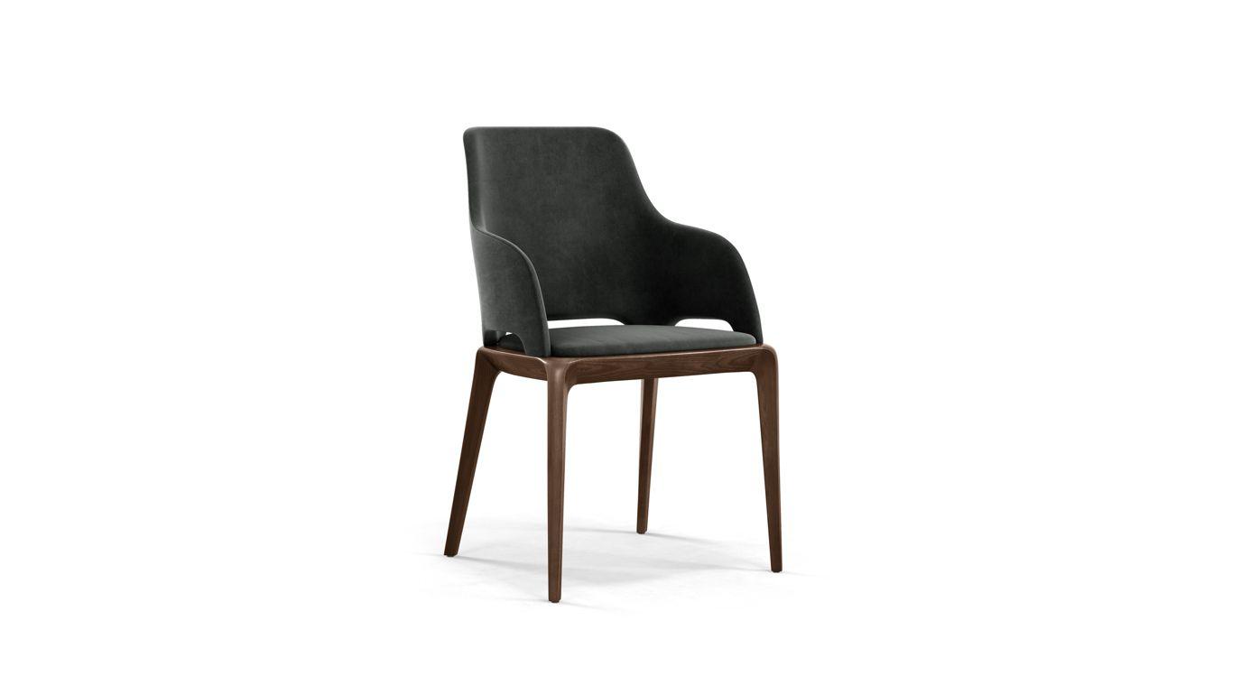 Brio bed roche bobois - Chaise roche bobois cuir ...