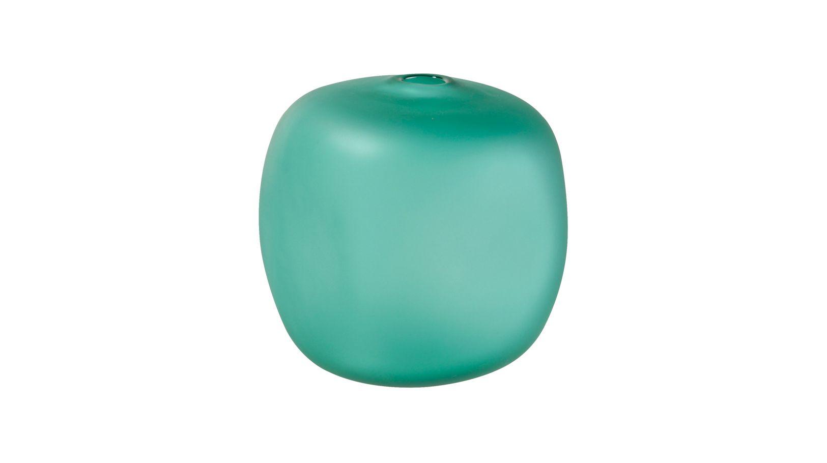 Cubic Vase Roche Bobois