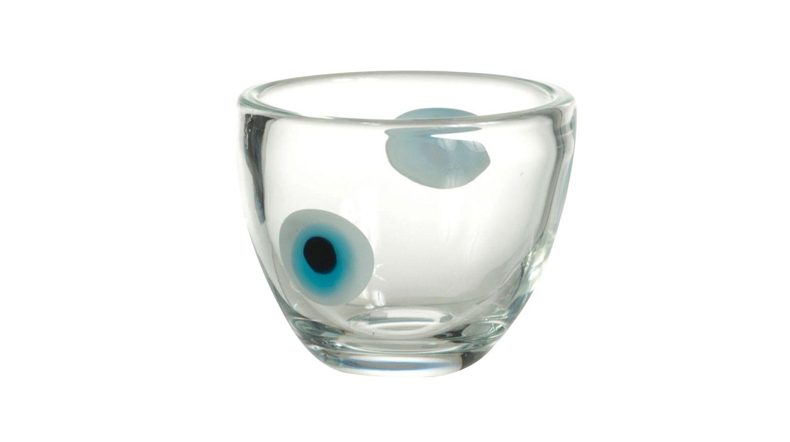 ego vase roche bobois