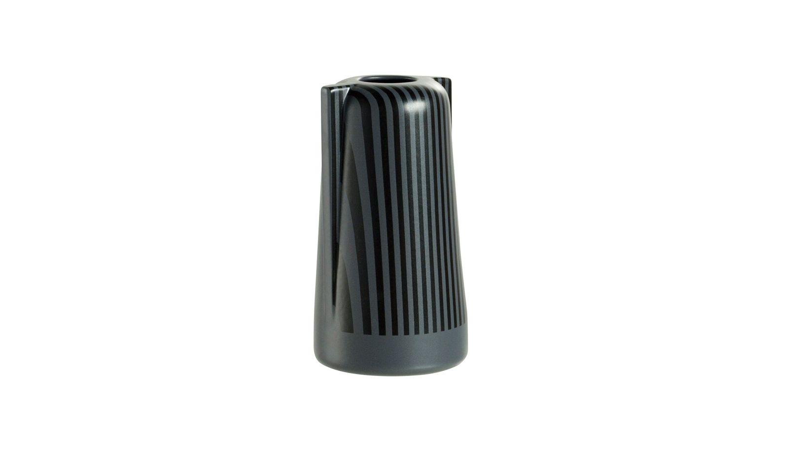 Illusion Vase Roche Bobois