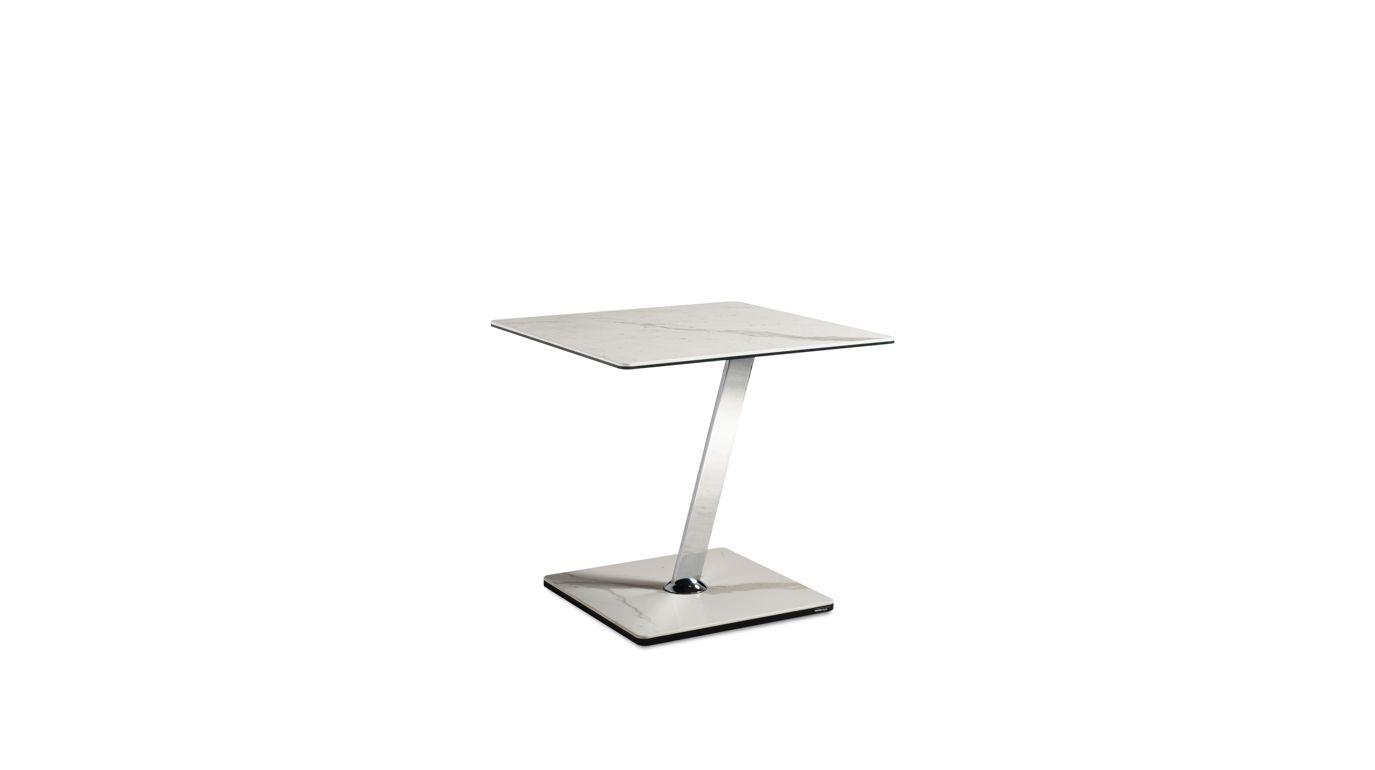 time lamp ceramique end table roche bobois. Black Bedroom Furniture Sets. Home Design Ideas