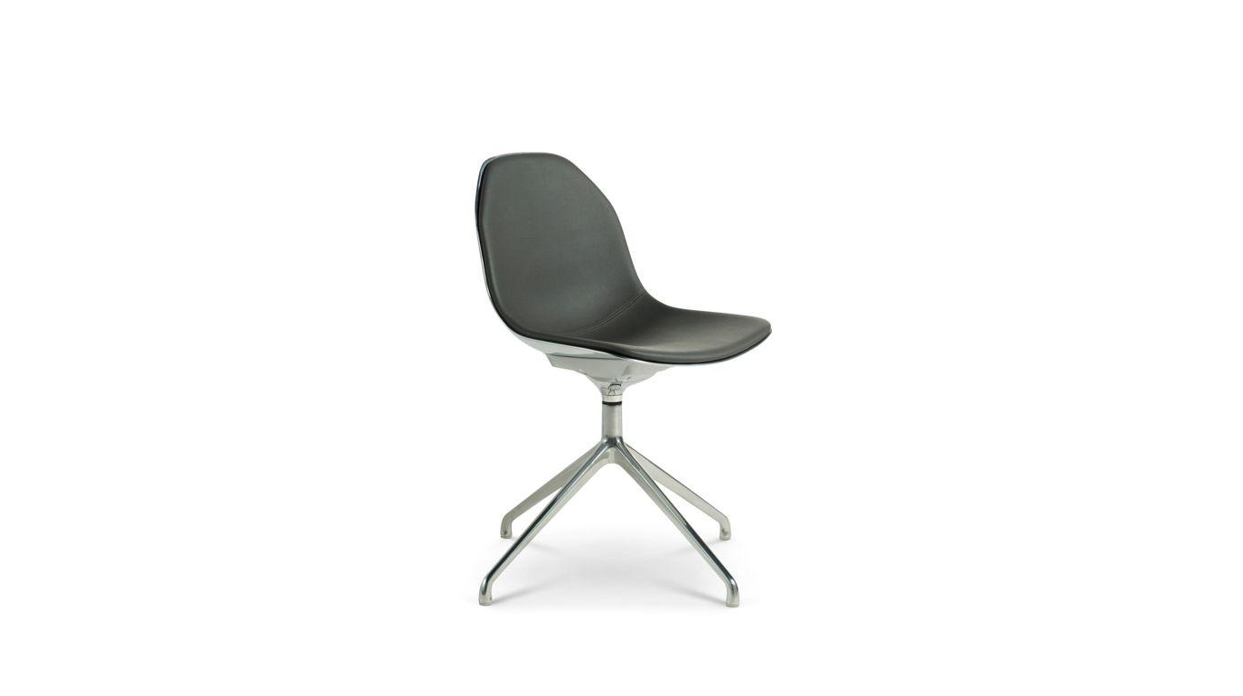 Stuhl chistera 2 roche bobois for Stuhl design geschichte