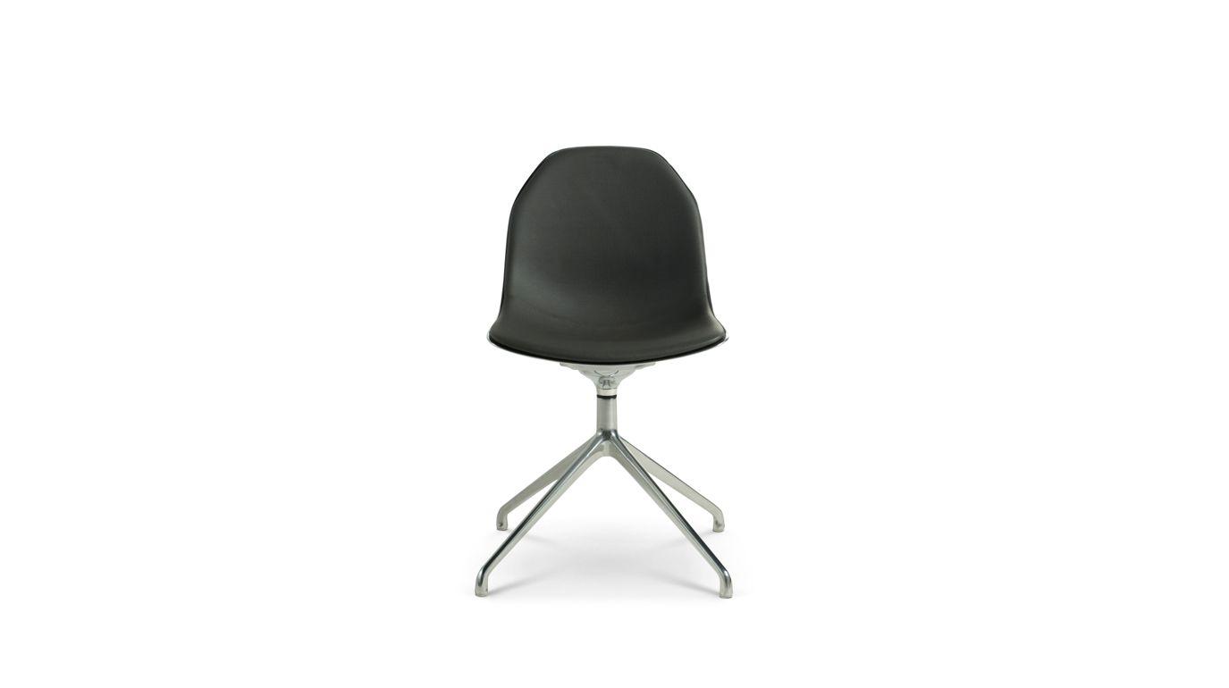 chistera 2 stuhl roche bobois. Black Bedroom Furniture Sets. Home Design Ideas