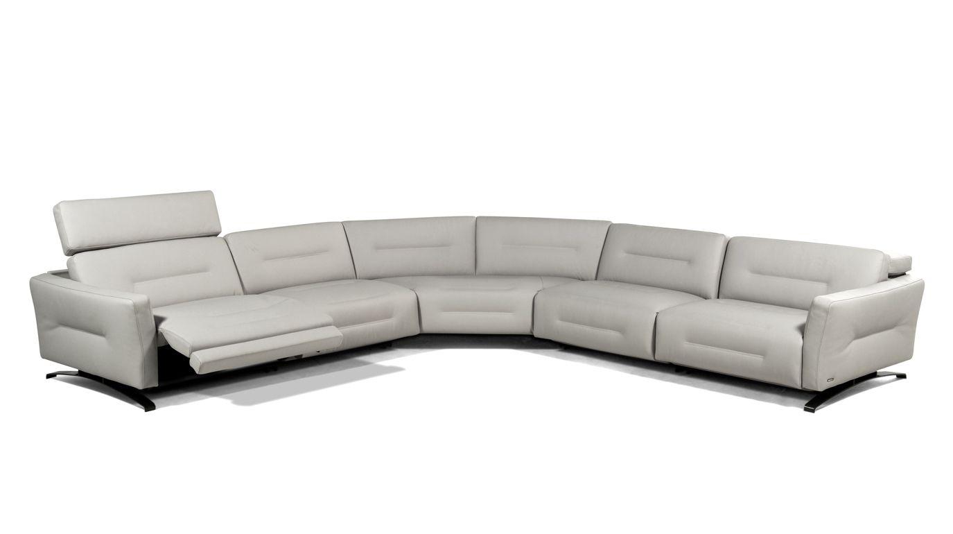 intervalle modular sofa roche bobois. Black Bedroom Furniture Sets. Home Design Ideas