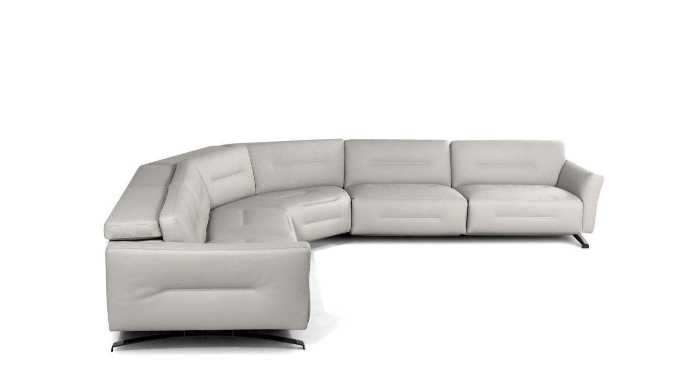 Intervalle Modular Sofa Roche Bobois