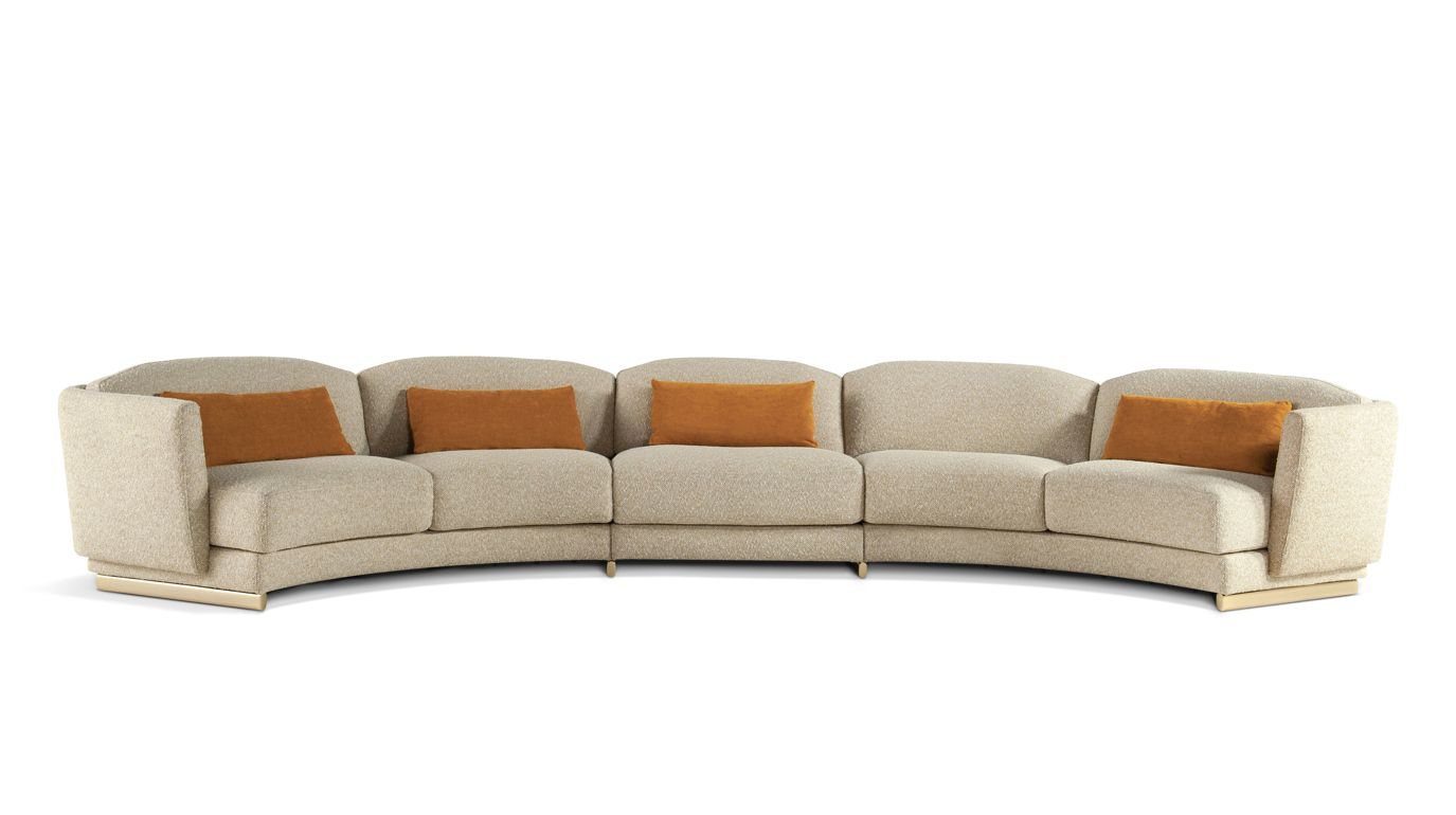 paris paname composition per elements sofas sofa beds roche bobois