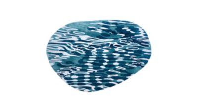 Mer Tapis Roche Bobois