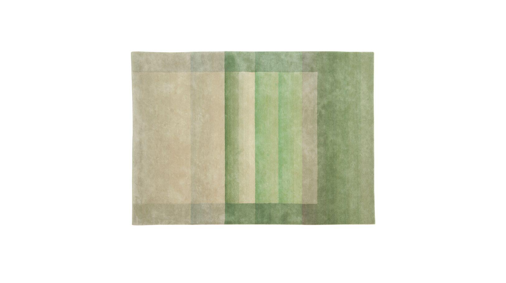 Shading rug roche bobois - Tapis contemporain roche bobois ...
