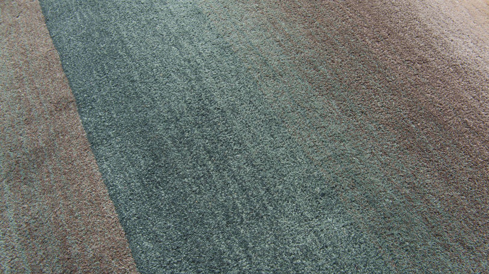 shading 2 shading 2 rug small roche bobois. Black Bedroom Furniture Sets. Home Design Ideas