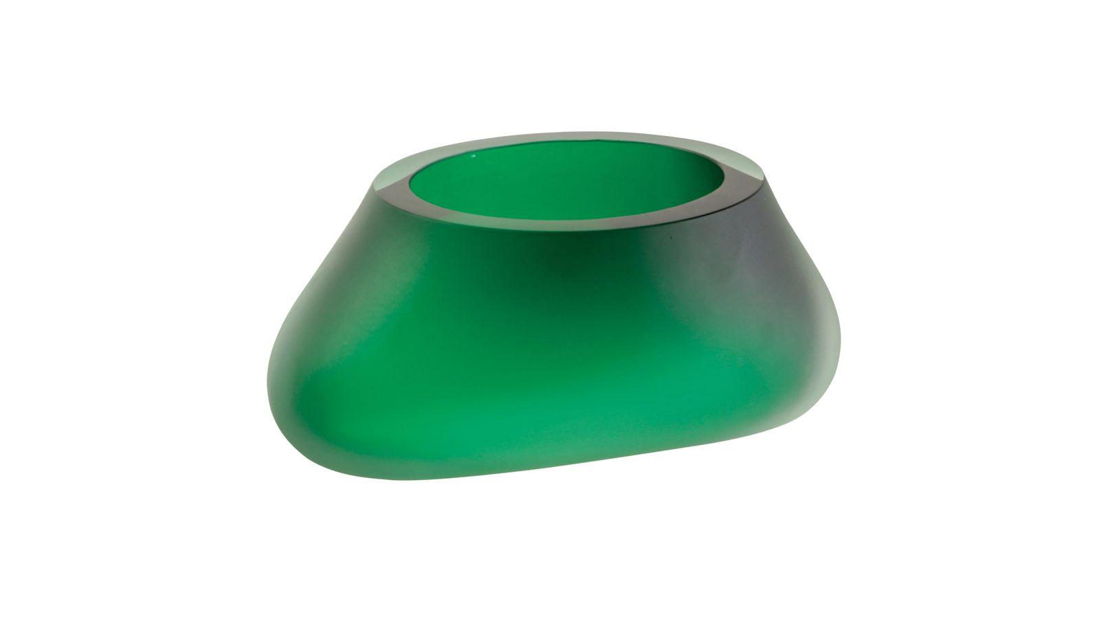 Snowball Vase Roche Bobois