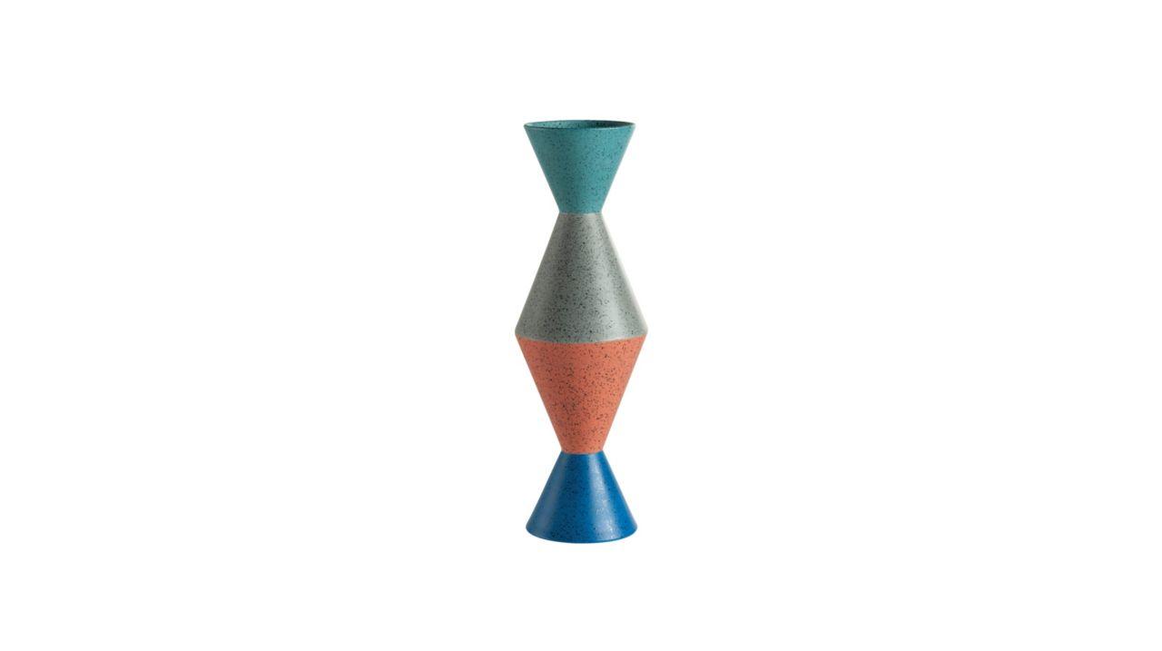 Totem Vase Roche Bobois