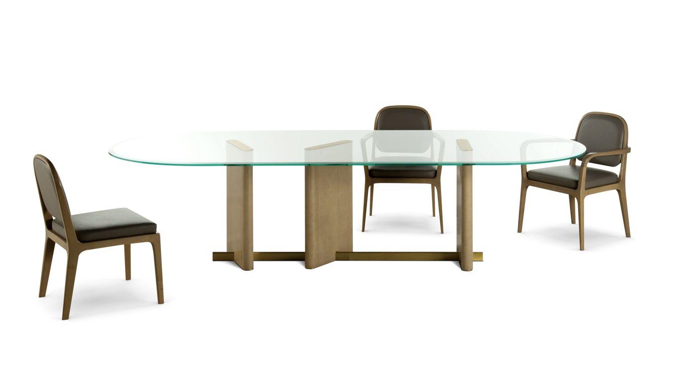 table repas plateau verre paris paname collection nouveaux classiques roche bobois. Black Bedroom Furniture Sets. Home Design Ideas