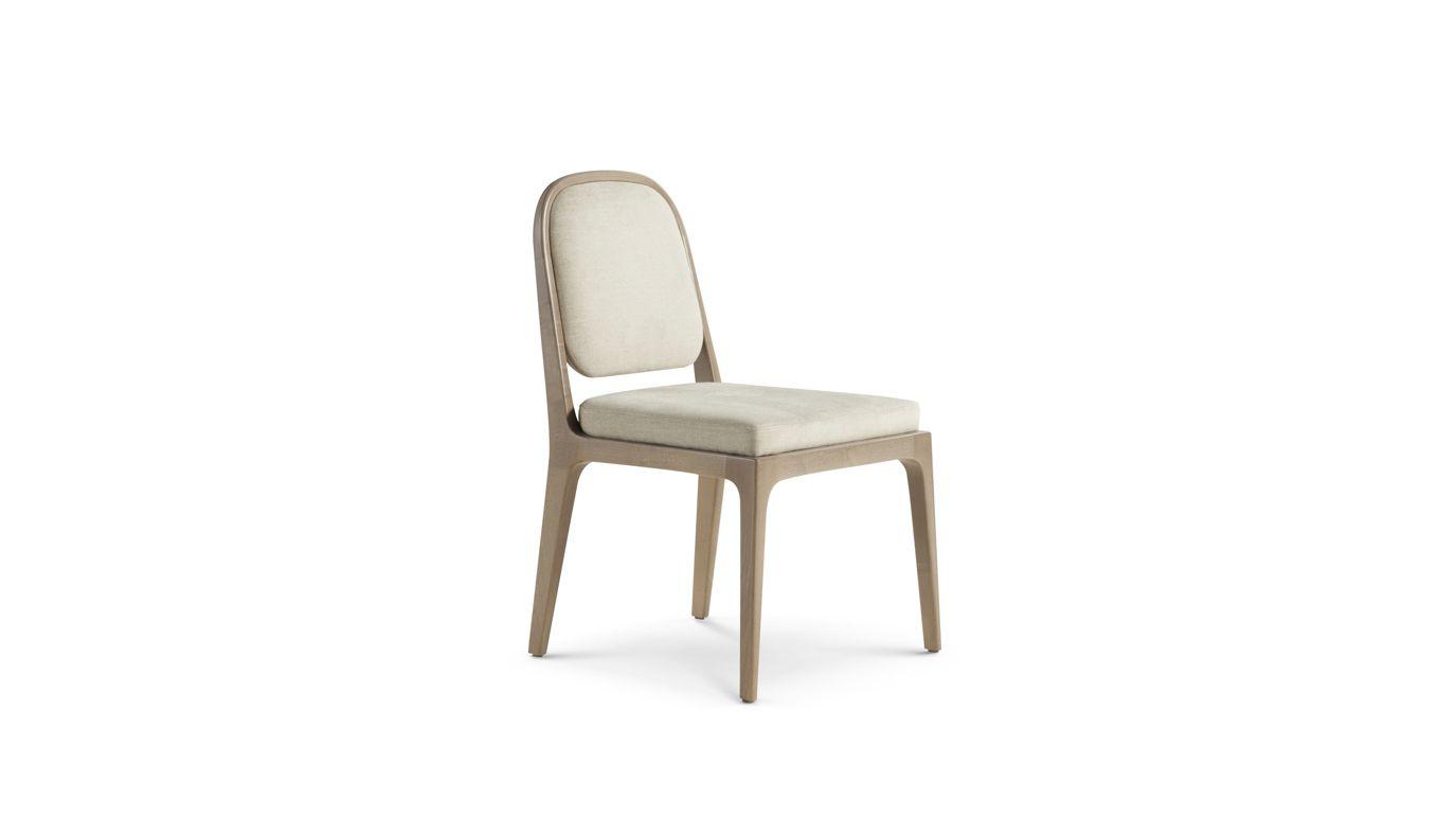 Paris paname chair nouveaux classiques collection for Cannage chaise paris