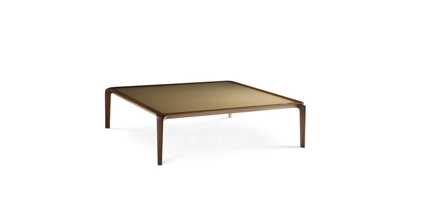 Brio cocktail table roche bobois for Table ardoise roche bobois