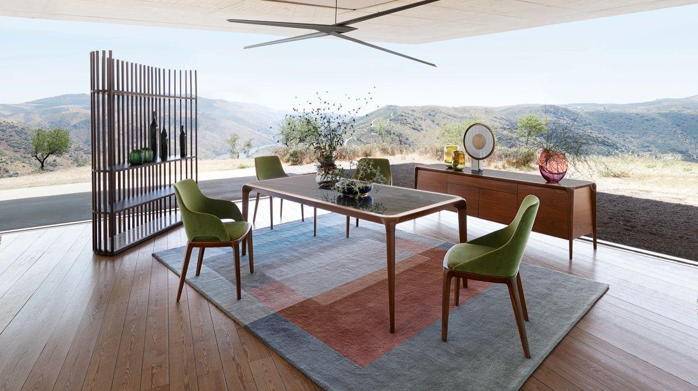 brio bed roche bobois. Black Bedroom Furniture Sets. Home Design Ideas